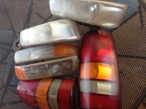 Truck LIGHTS!!!!! in Las Cruces, New Mexico