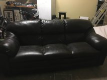 Sofa/Couch in Kingwood, Texas