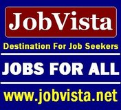 Urgent Part-Time Works To Start Immediately. in Los Angeles, California