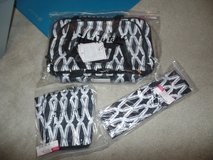 Thirty One Thermal Party Set (retail $103) in Camp Lejeune, North Carolina
