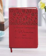 ****BRAND NEW***3-Minute Daily Devotions for Women*** in Houston, Texas