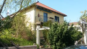 Very nice cosy home in Quirnbach for rent in Ramstein, Germany