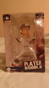 NY Yankees Limited Edition Bobblehead in Toms River, New Jersey