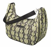Petunia Pickle Bottom diaper bag in Naperville, Illinois