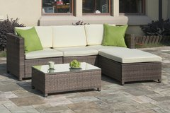 HUGE PATIO FURNITURE SALE in San Bernardino, California