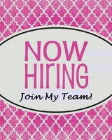 Join My Team! in Birmingham, Alabama