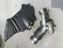 Audi S5 Stock OEM air intake system 2013 & up in Glendale Heights, Illinois