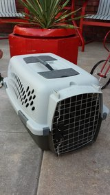 Pet - Fashion - Carrier - Medium in Lawton, Oklahoma