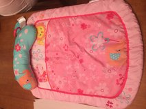 Baby Activity Mat in Springfield, Missouri
