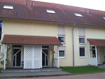 Beautiful Townhouse in Kindsbach in Ramstein, Germany