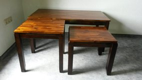 Steve Silver Abaco Coffee Table and End Table Set in Los Angeles, California