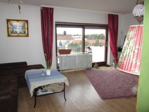 Beautiful 2 bedroom Apartment in Ramstein, Germany