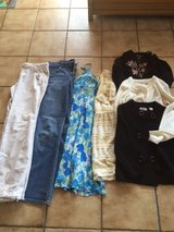 women's clothing size S / M in Ramstein, Germany