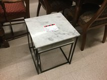 Nesting Tables in Conroe, Texas