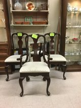 Dining Chairs in Conroe, Texas