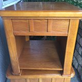 Side tables/ End Tables/ NIghstand in Temecula, California
