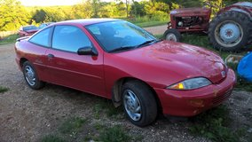 chevy cavalier in Springfield, Missouri