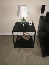 End Tables in Greenville, North Carolina