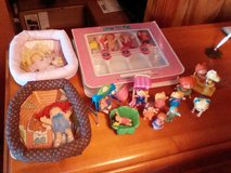 Vintage Cabbage Patch Kid toys in Perry, Georgia