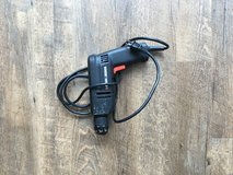 Black and Decker Power Drill-corded in Los Angeles, California