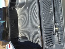 Bed liner for Ford F350 6' bed in Alamogordo, New Mexico