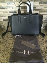 Halston Heritage Bag in Aurora, Illinois
