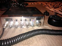 CB Radio General Lee in Fort Leonard Wood, Missouri