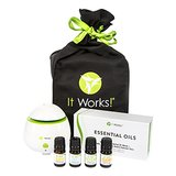 Essentials Mothers Day Gift Set in Katy, Texas