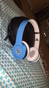beats by dre in Fort Leonard Wood, Missouri