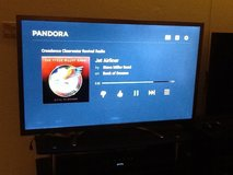"""60"""" LG Smart TV with 3D in Alamogordo, New Mexico"""