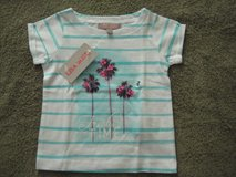 Toddler t-shirt - size 2T - NEW in Okinawa, Japan