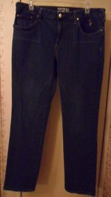 size 15 phat jeans in Fort Campbell, Kentucky
