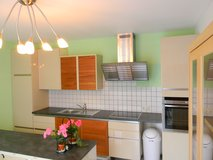 Very nice apartment 15 minutes from base in Spangdahlem, Germany