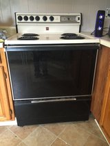 Stoves for sale in Fort Wayne, Indiana