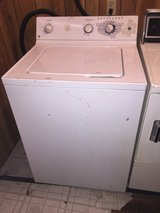 Washer/Dryer For Sale in Fort Wayne, Indiana