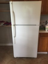Fridges for sale in Fort Wayne, Indiana