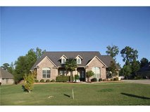 Just listed in Forest Hills Subdivision! 6BR/4BA in Shreveport, Louisiana