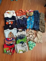 22 PC Size 2 Kids Clothes Lot 33 in Batavia, Illinois