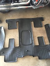 Weather Tech Floor Liner Set in Alamogordo, New Mexico