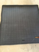 Weather Tech SUV Cargo Liner in Alamogordo, New Mexico