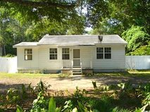 FOR SALE: Nice Home less than 5 min from MCAS Air Station in Beaufort, South Carolina