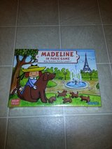NIP Madeline in Paris Game - Help Madeline find her puppies! in Camp Lejeune, North Carolina