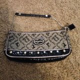 Baby Phat Purse in Tyndall AFB, Florida