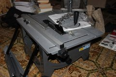 220v Table Saw in Ramstein, Germany