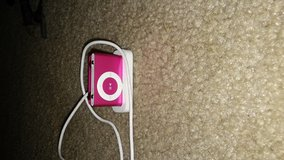 ipod shuffle 2g in Los Angeles, California