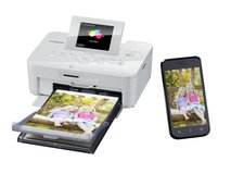 Canon SELPHY CP910 Portable Wireless Compact Color Photo Printer in The Woodlands, Texas