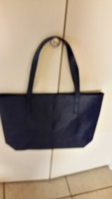 Ladies Brand New tote Bag in Naperville, Illinois