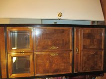 Entertainment Cabinet in The Woodlands, Texas