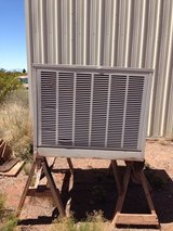 Aerocool swamp cooler (need gone) in Alamogordo, New Mexico