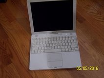 "Apple ibook 21"" laptop in Joliet, Illinois"